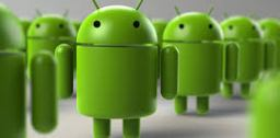 Android Device Information Generator online