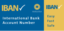 Validate International Bank Account Number