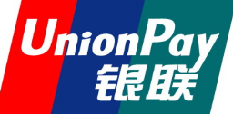 China UnionPay Credit Card Numbers Generator