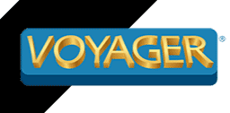 Voyager Credit Card Numbers Generator